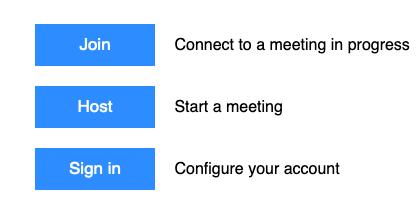 https://ws.learn.ac.lk/raw-attachment/wiki/Tutorialzoommeeting/10.png