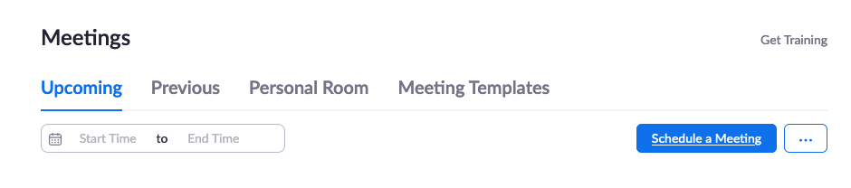 https://ws.learn.ac.lk/raw-attachment/wiki/Tutorialzoommeeting/5.png