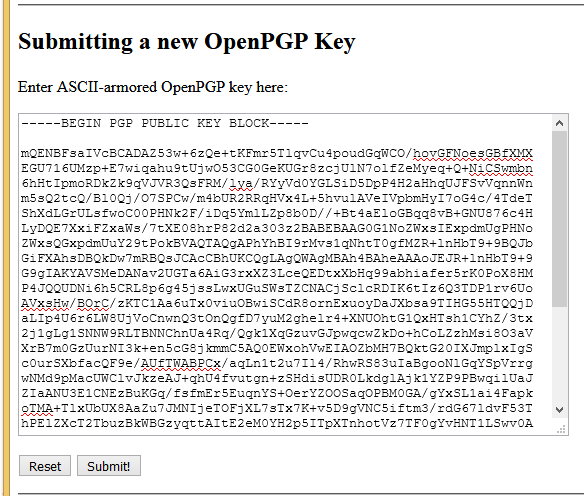https://ws.learn.ac.lk/raw-attachment/wiki/netsec2018pgp/keys.png