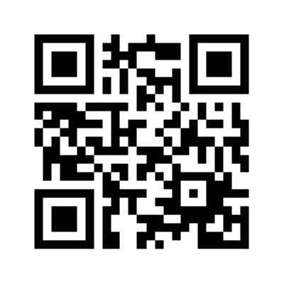 https://ws.learn.ac.lk/raw-attachment/wiki/netsec2018ssh/qr.png